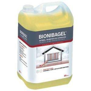 BIONIBAGEL 10 LITRES BOSCH THERMOTECHNOLOGIE 7716900622