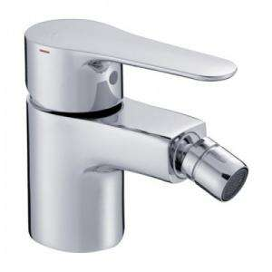 MITIGEUR JULY BIDET CHROME...