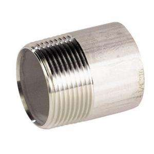 EMBOUT MAL.INOX 316 2039...