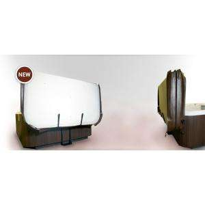COVER LIFTERS COVERVALET CRX