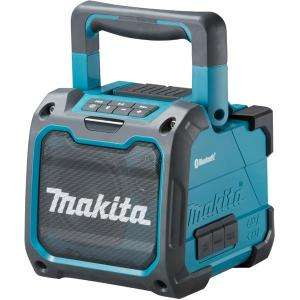 Enceinte bluetooth Machine seule MAKITA DMR200