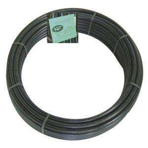 TUBE POLYETHYLENE HD BANDE...